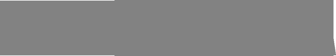Logo-Oro-Blanco