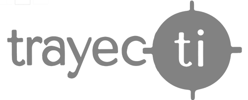 cropped-logo-500
