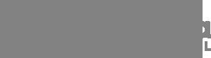 grislaboral-horizontal-300x83