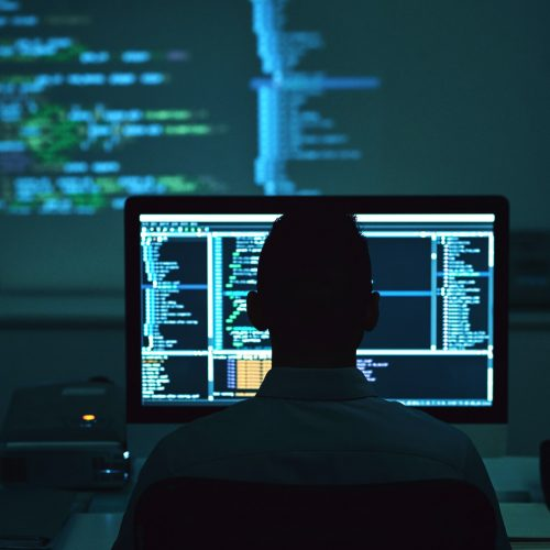programming-man.jpg