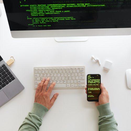 programming-website-design.jpg